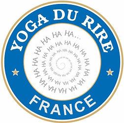 France_logo-e1440740909550.jpg