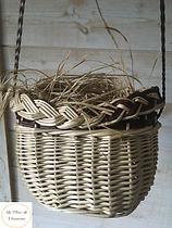 little basket.png