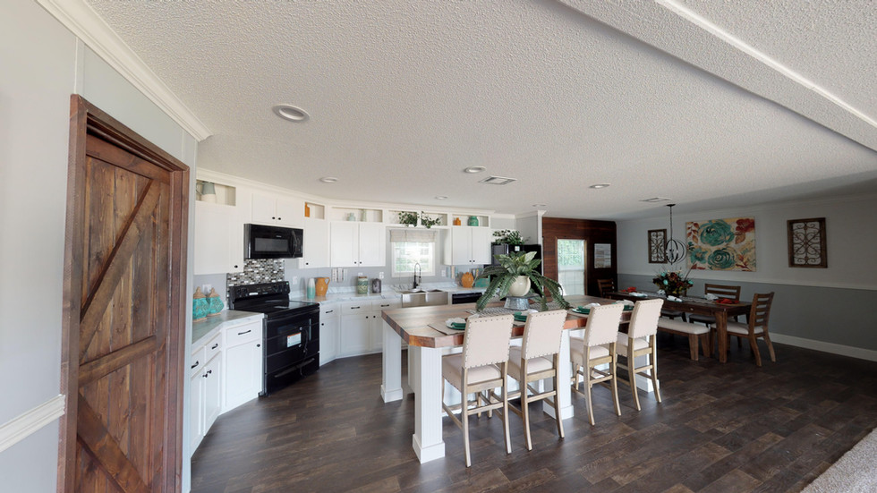The-Charger-A-3-bed-2-bath-family-home-w