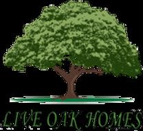 live-oak-homes-logo-150pxH.png