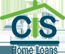 CIS-Logo-175h
