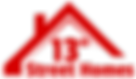 red%2013th%20street%20logo_edited.png