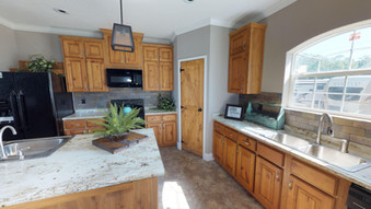 The-Cleveland-4-bed-2-bath-03132020_1233