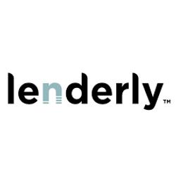 lenderly
