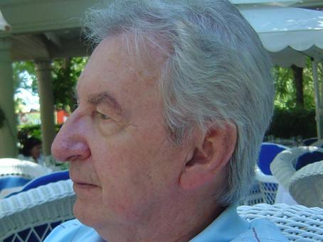 Konrad Ragossnig 2: the story behind the minilied