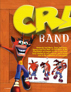 retrogamer-crash-01