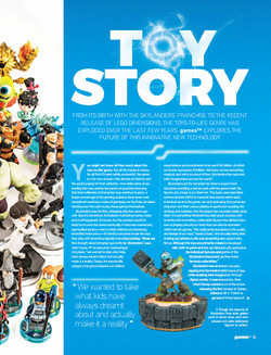 toystory-02