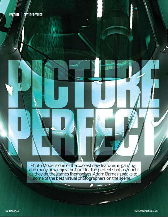pictureperfect-01