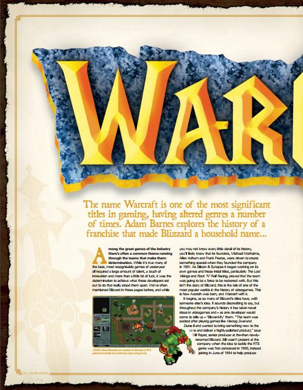 retrogamer-warcraft-01
