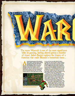 retrogamer-warcraft-01