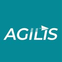 Agilis Aero