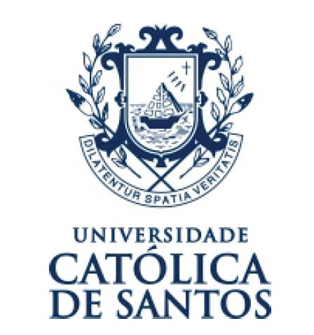 PUC Santos