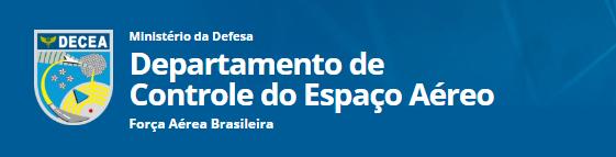 decea333