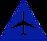 logo_falecomosafety.png