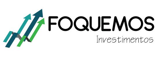 Foquemos Investimentos
