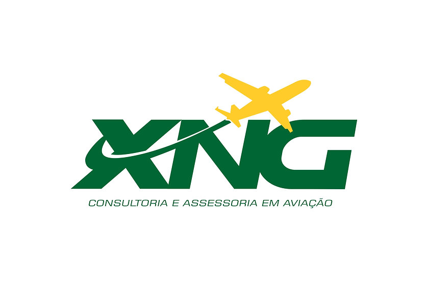 XNG Aviation