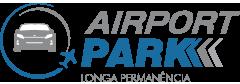 Airport Park - Estacionamento