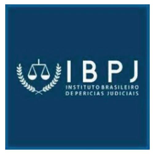 Instituto Brasileiro de Perícias Judiciais