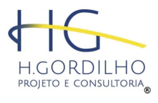 H. Gordilho Projeto e Consultoria