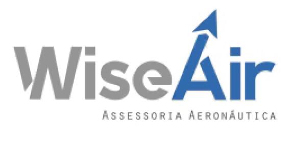 WizeAir Assessoria Aeronáutica