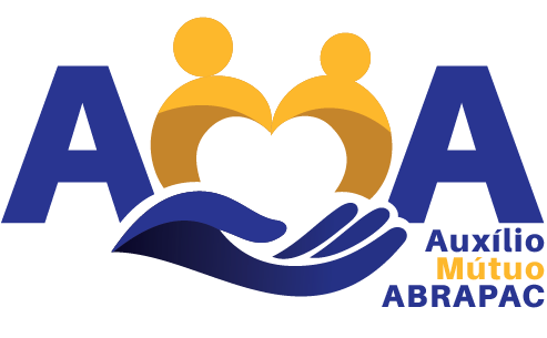 Auxílio Mútuo ABRAPAC | A.M.A.
