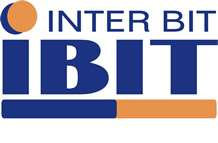 Inter Bit - Informática