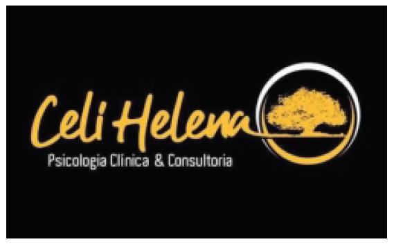 Celi Helena Psicologia Clínica e Consultoria