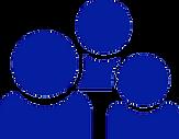 logo_areaassociado.png