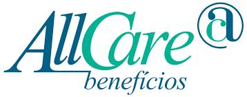 All Care - Planos de Saúde