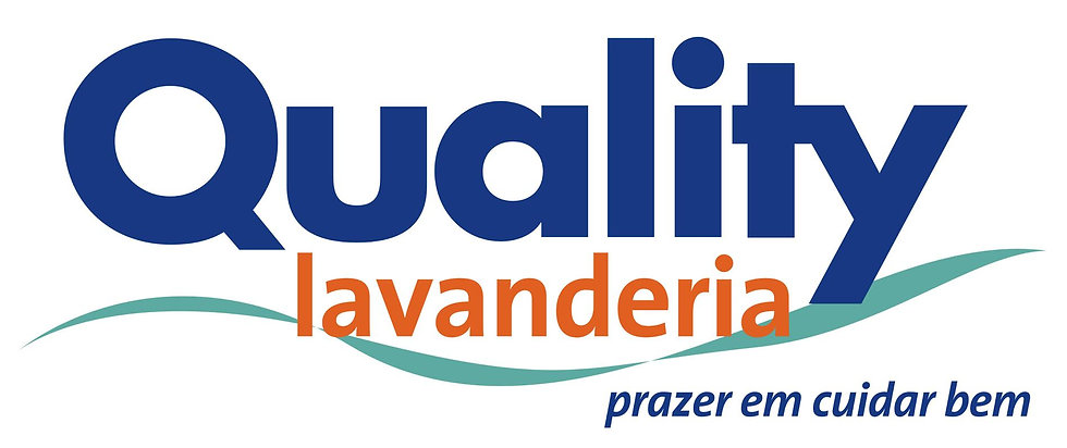 Quality Lavanderia