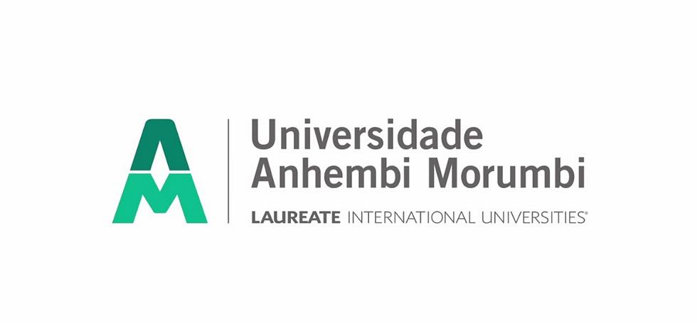 Universidade Anhembi Morumbi