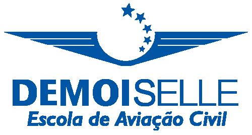 Demoiselle Escola de Aviação