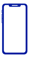 logo_appabrapac.png
