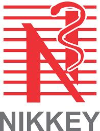 Nikkey - Clínica Odontológica