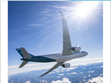 Revista Flight Deck | Edição 01
