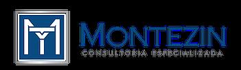 Montezin Consultoria - Seguros