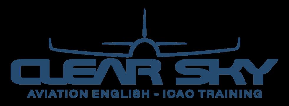 Clear Sky - Idiomas