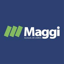 Maggi Aluguel de Carros