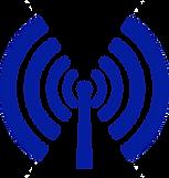 logo_notamabrapac.png
