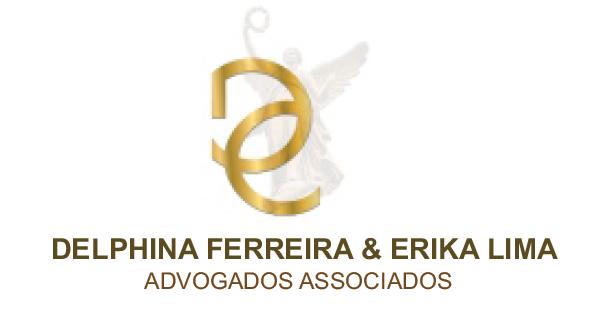 Delphina Ferreira e Erika Lima Advogados Associados