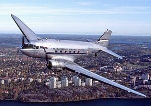 """Resultado de imagem para DC-3"""""""