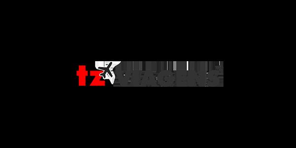 TZ Viagens