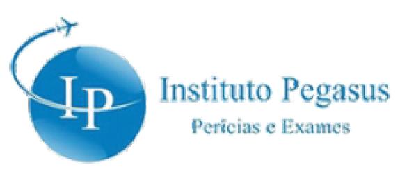 Instituto Pegasus