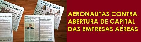 ABERTURA332