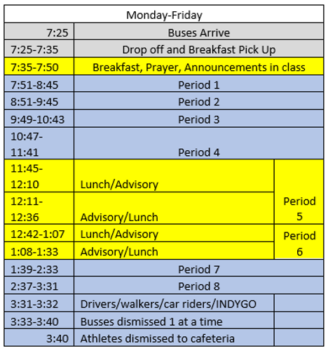 Bell Schedule 2020.png