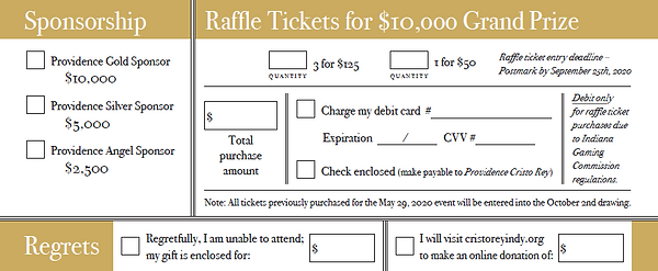 RaffleTicket2.png