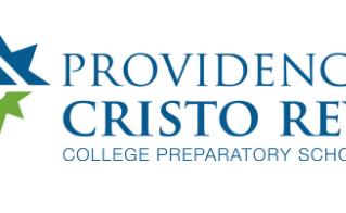 Providence Cristo Rey High School Announces President Search