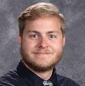missing-Student ID-25.jpg