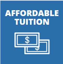 Affordable Tuition.png