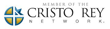 Cristo Rey Network